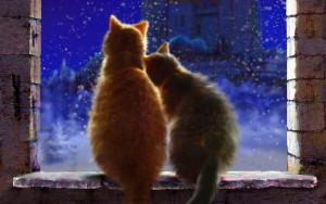 321596__cats-love-in-winternight_p